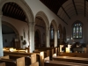 Kenwyn Church