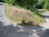 New Coosebean Cycle Path