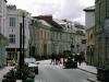 Lemon Street