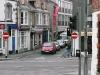 Newbridge Street